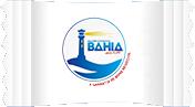 bahiamix
