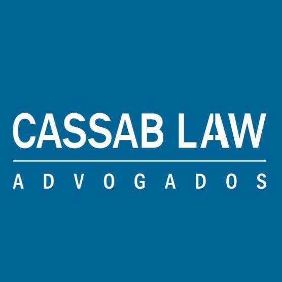 Pedro Cassab
