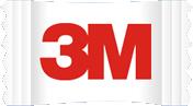 emb-3m