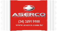 emb-aserco