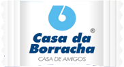 emb-casa-borracha