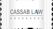 emb-cassab-ok