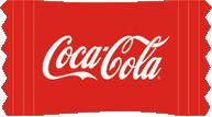emb-coca