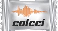 emb-colcci