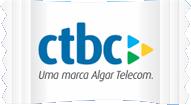 emb-ctbc