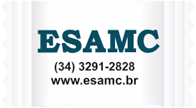 emb-esamc