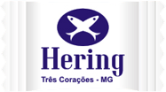emb-hering