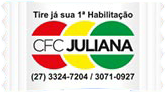 emb-juliana