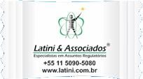emb-latini