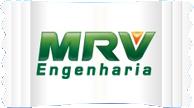 emb-mrv