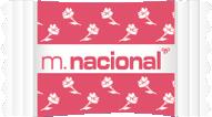 emb-nacional