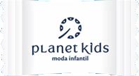 emb-planet-kids