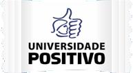 emb-positivo