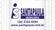 emb-santapaula