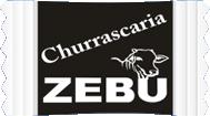 emb-zebu
