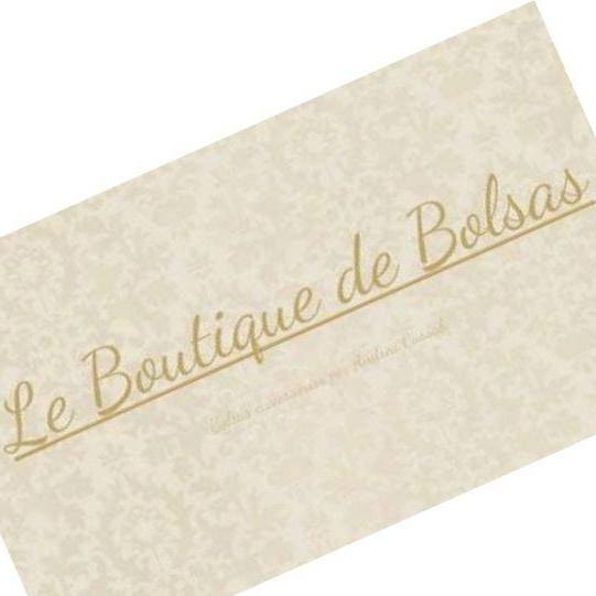 Le Boutique de Bolsas
