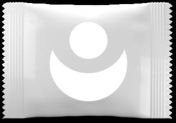 biscoito-branco-v1_logo-400x280