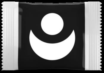 biscoito-chapado-v1_logo-400x280