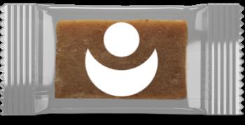 doce-amendoim-frente-v2_logo-400x200